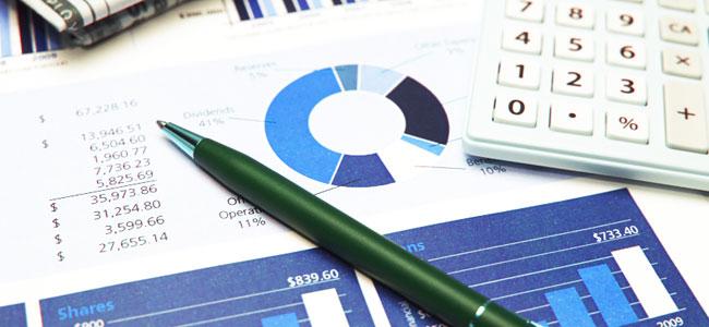 mutual funds image