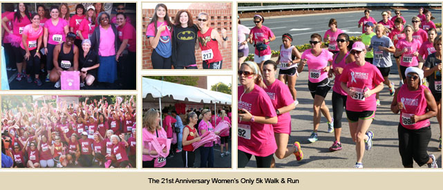 21st-anniversary-womens-only-5k-walk-and-run