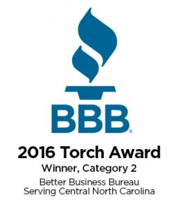 torchaward-betterbusinessbureau