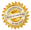 best-bank-award-logo