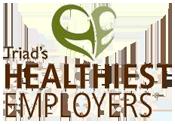 healthiest-award-logo