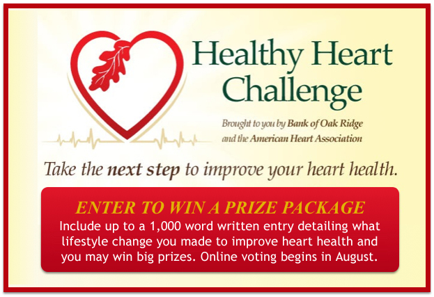 Healthy-Heart-Challenge_Main-Contest-Image-REV